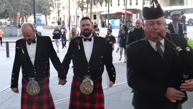First+Same+Sex+mariage+of+Peter+Fraser+and+Gordon+Stevenson+.jpg