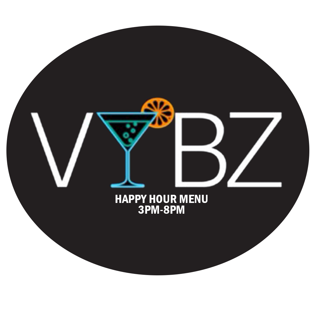 happy hour icon.png