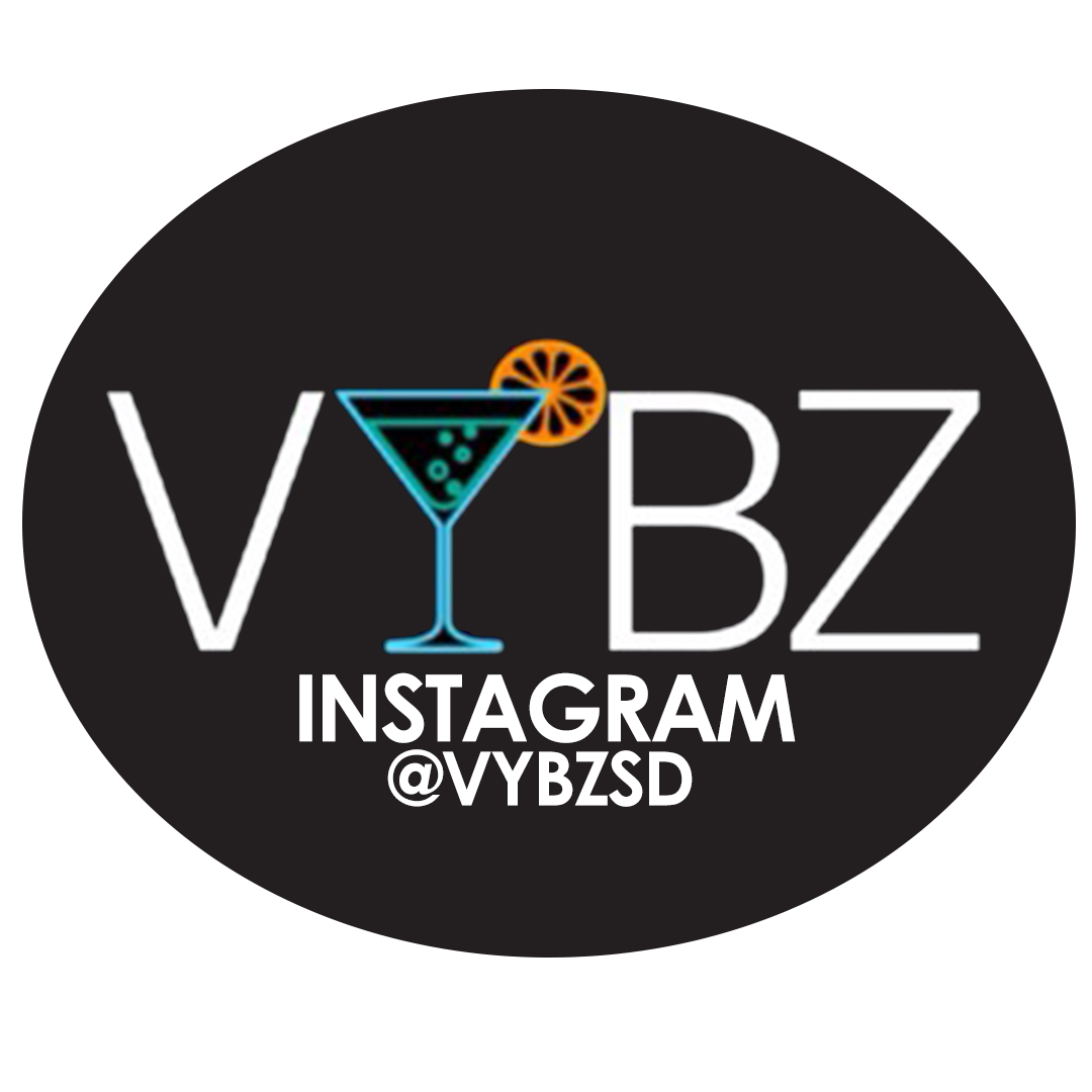 Vybz Lower Third instagram.png