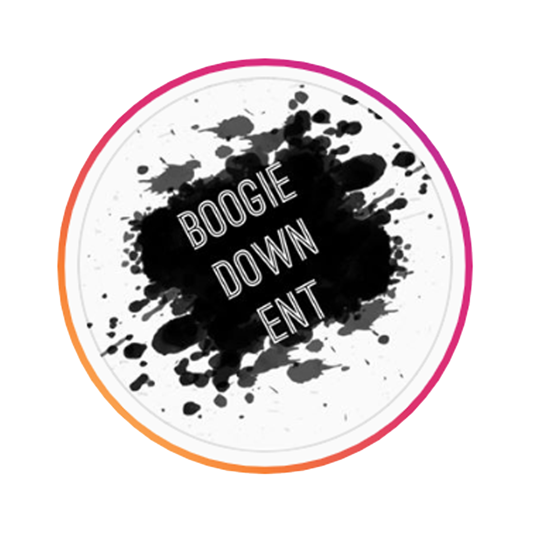 Boogie Down.png