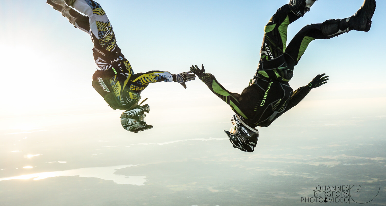 moto-cross-freefly