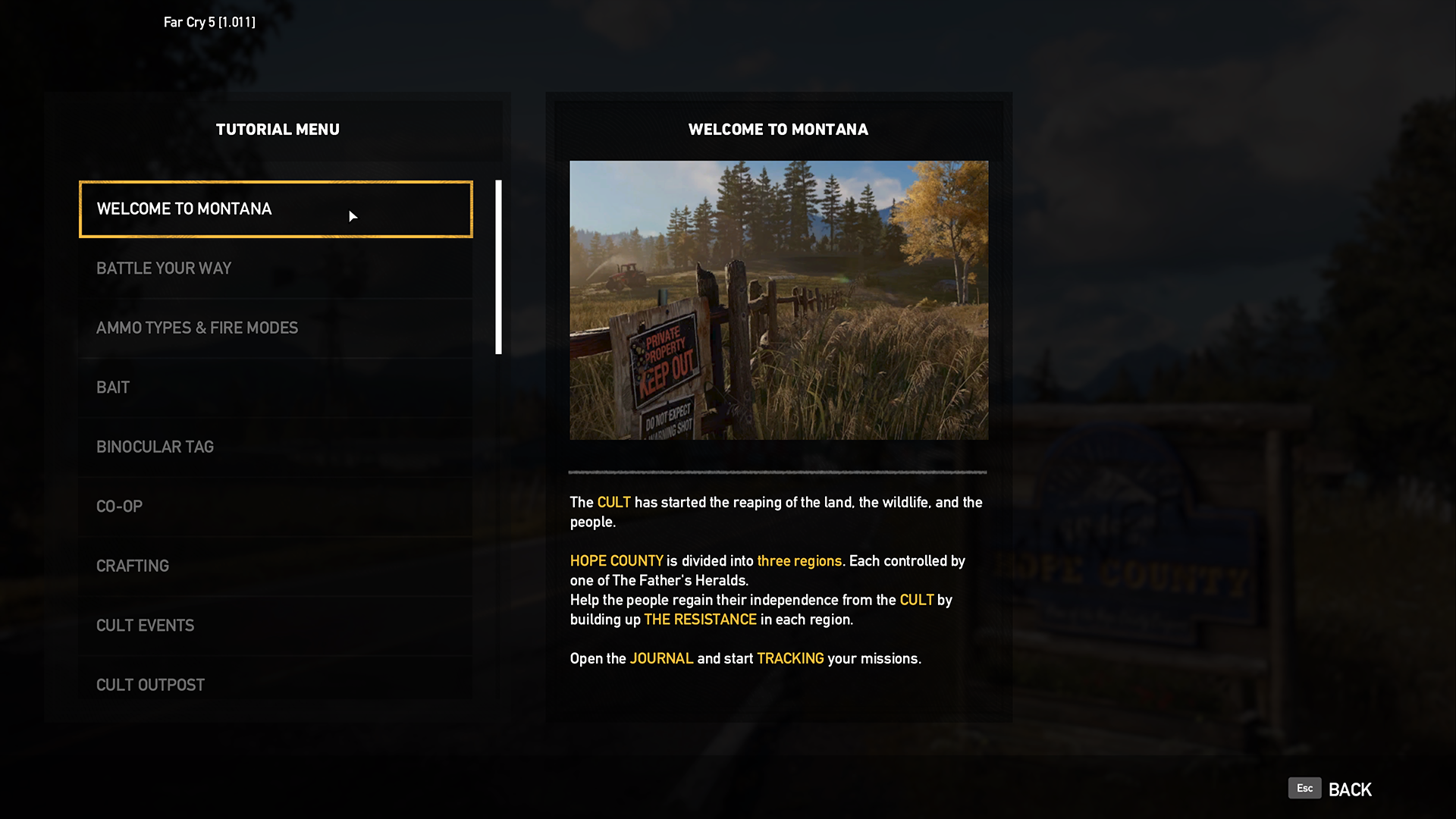 2018-10-18 17_27_46-FarCry®5.png