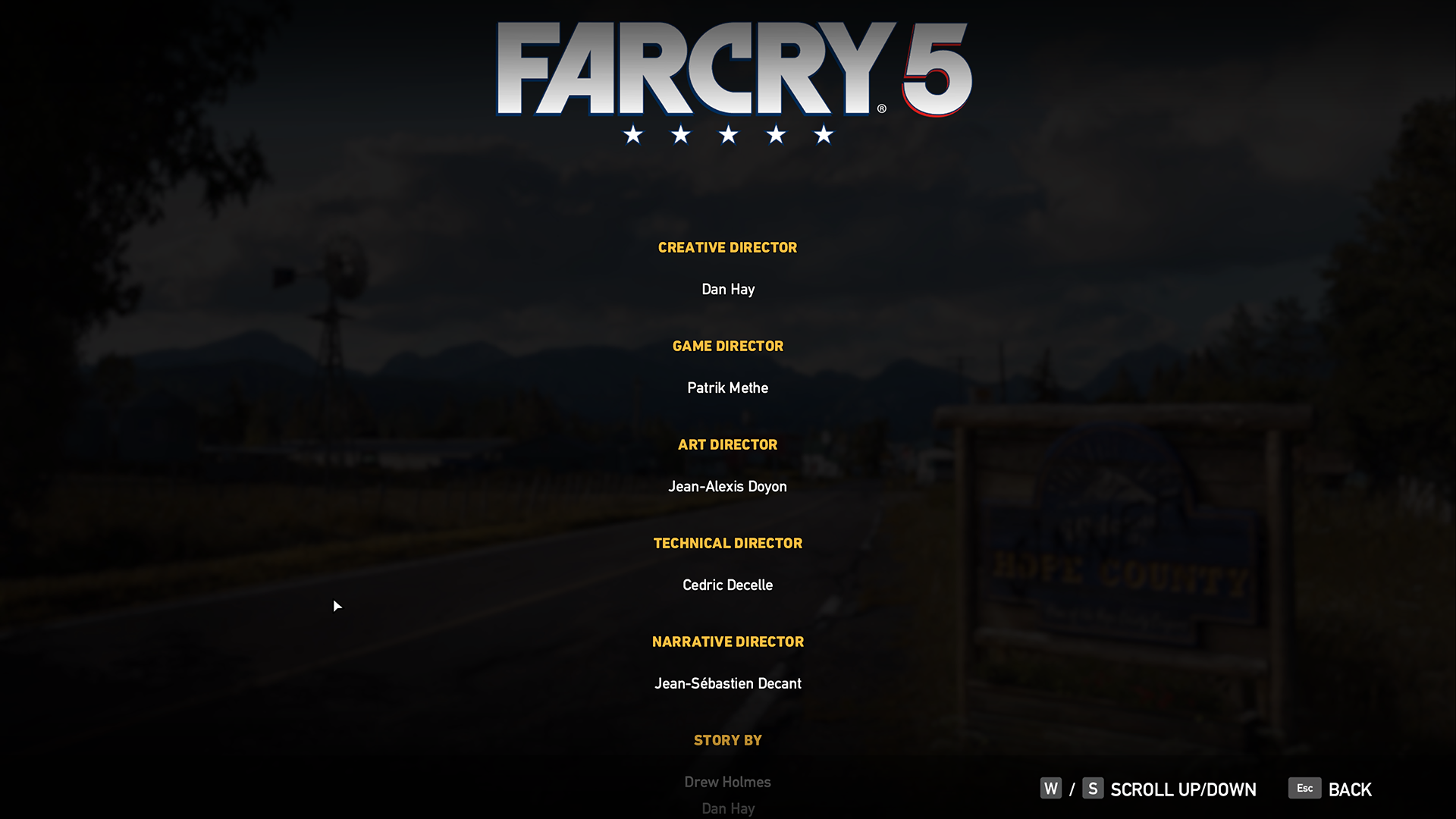 2018-10-18 17_27_56-FarCry®5.png