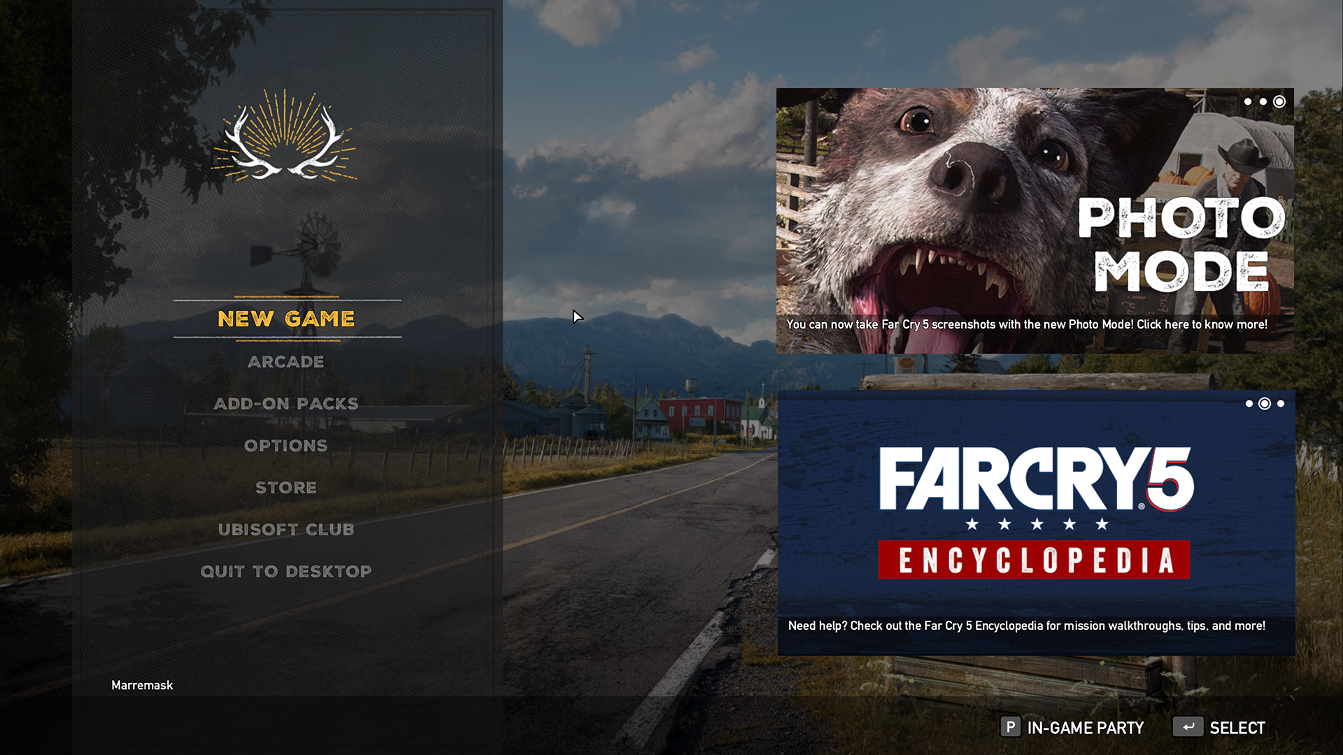 2018-10-18 17_32_00-FarCry®5.png