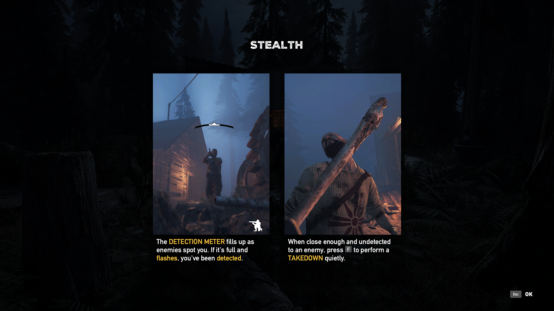 2018-10-18 17_49_40-FarCry®5.png