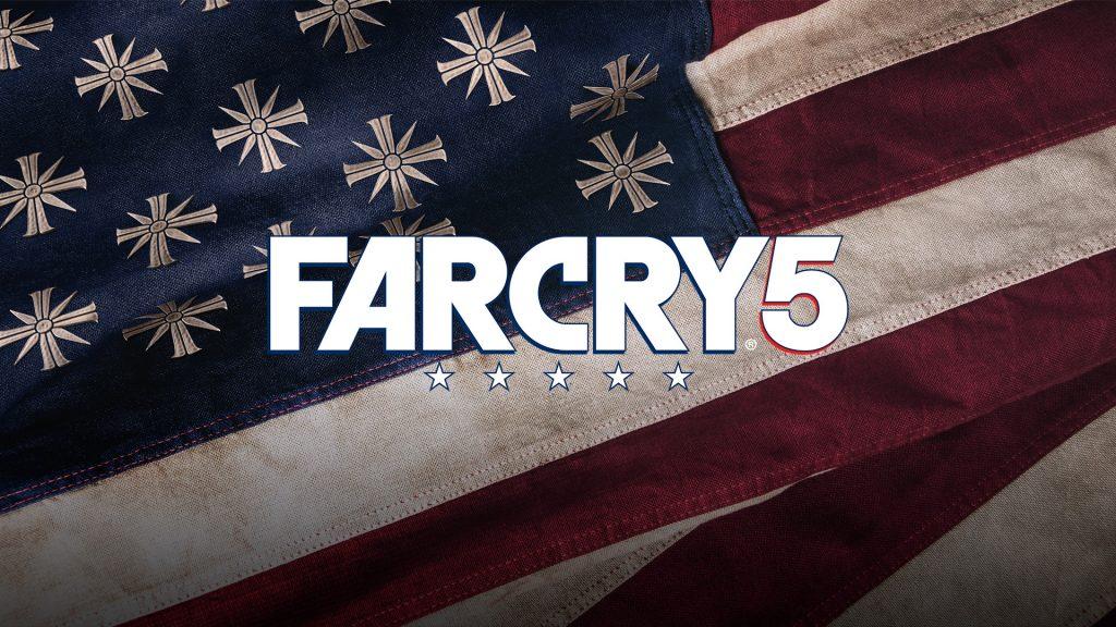 farcry5-flag-1024x576.jpg