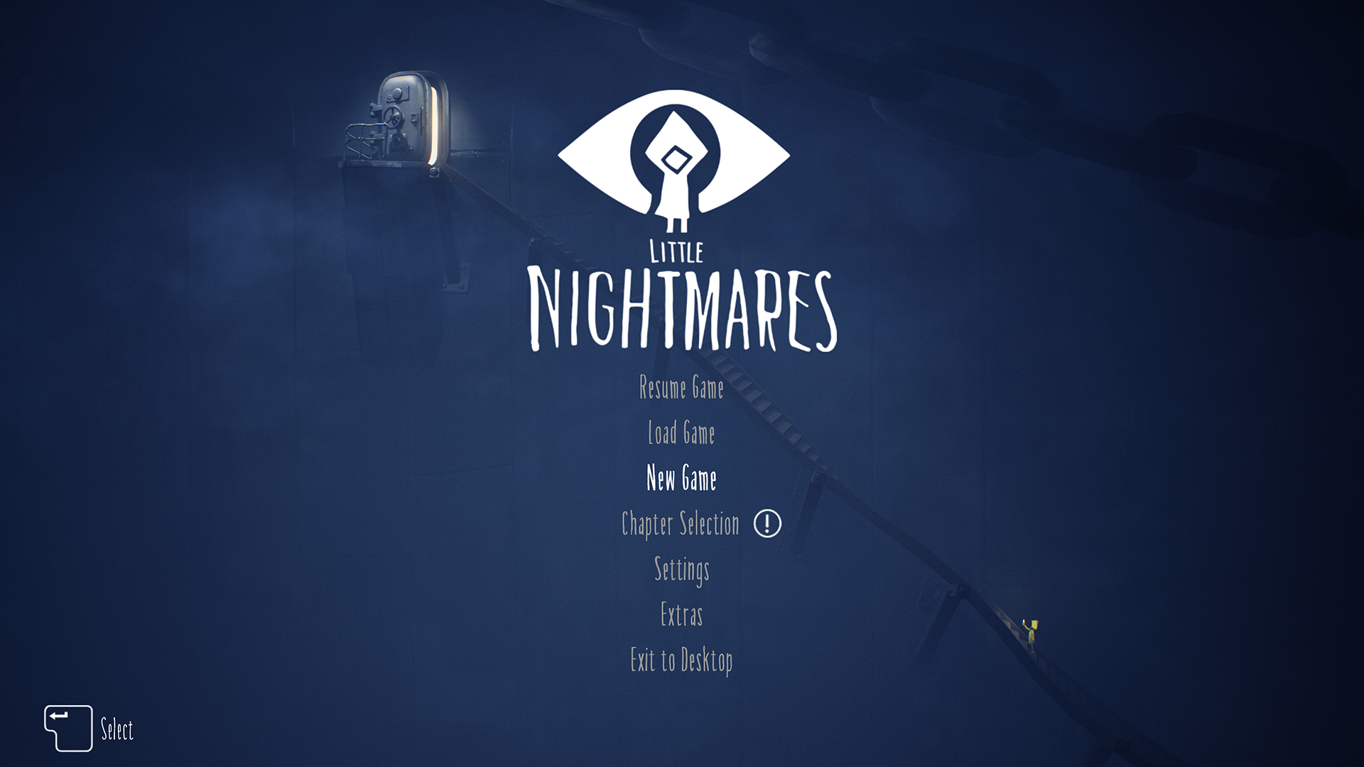 2018-10-20 15_04_18-Little Nightmares.png