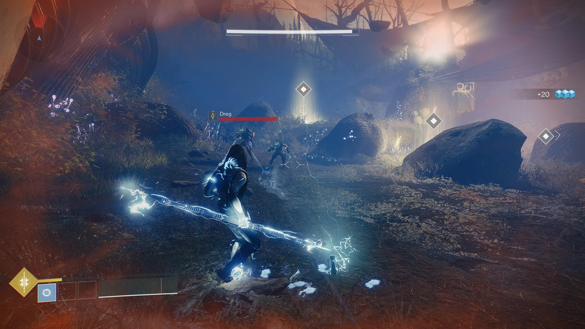 _0001_Destiny 2 Screenshot 2018.11.04 - 01.59.38.66.jpg