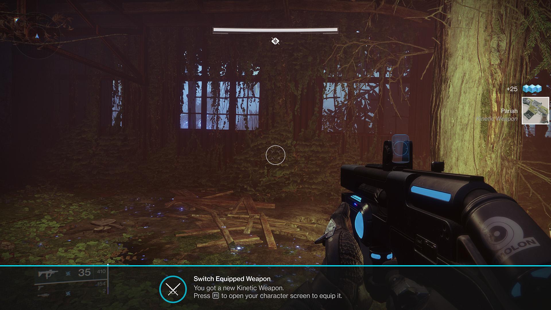 _0003_Destiny 2 Screenshot 2018.11.04 - 01.52.39.25.jpg