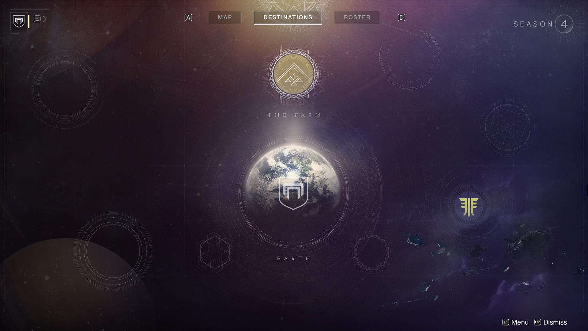 _0004_Destiny 2 Screenshot 2018.11.04 - 01.45.44.38.jpg