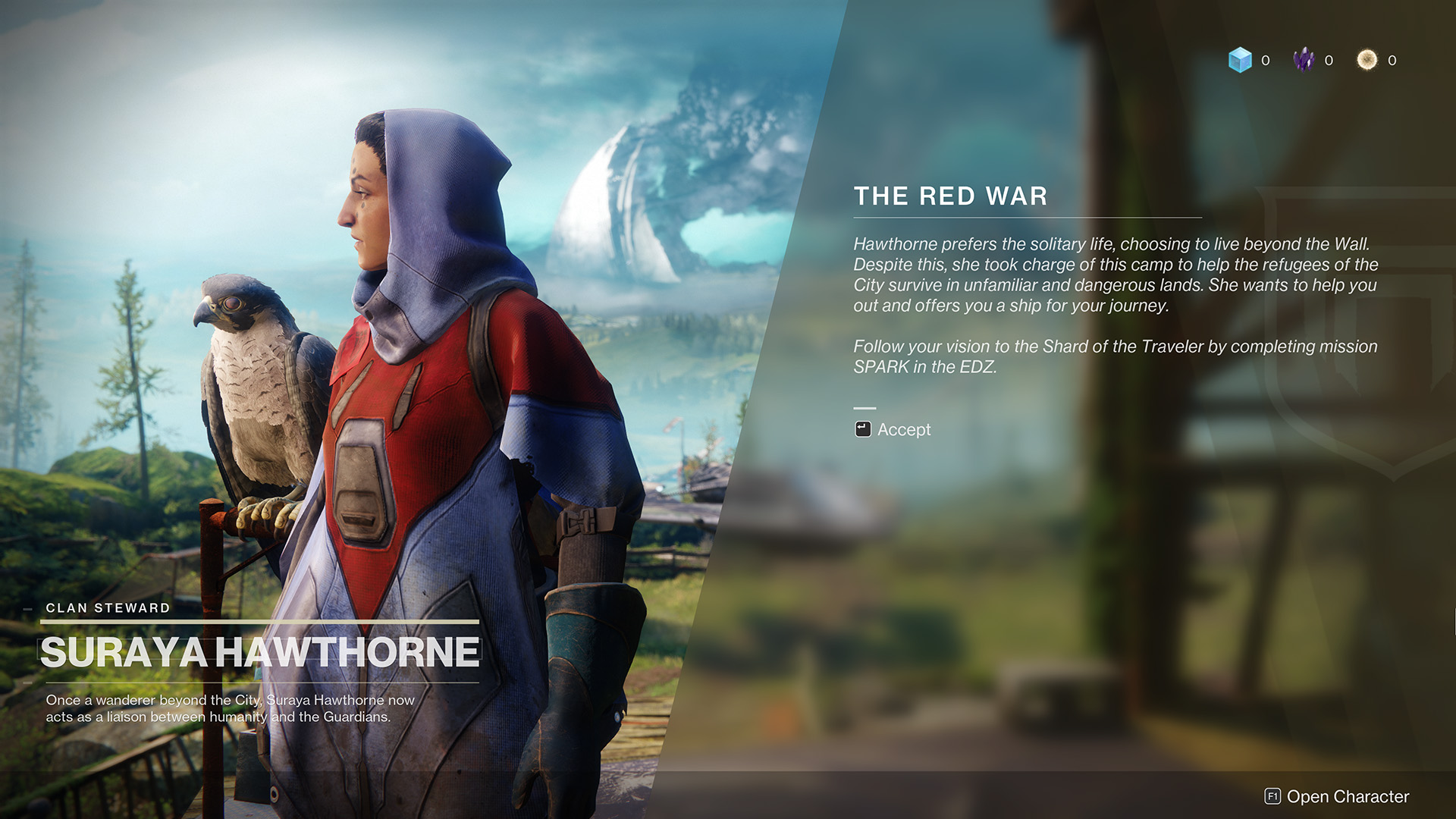 _0006_Destiny 2 Screenshot 2018.11.04 - 01.43.45.64.jpg