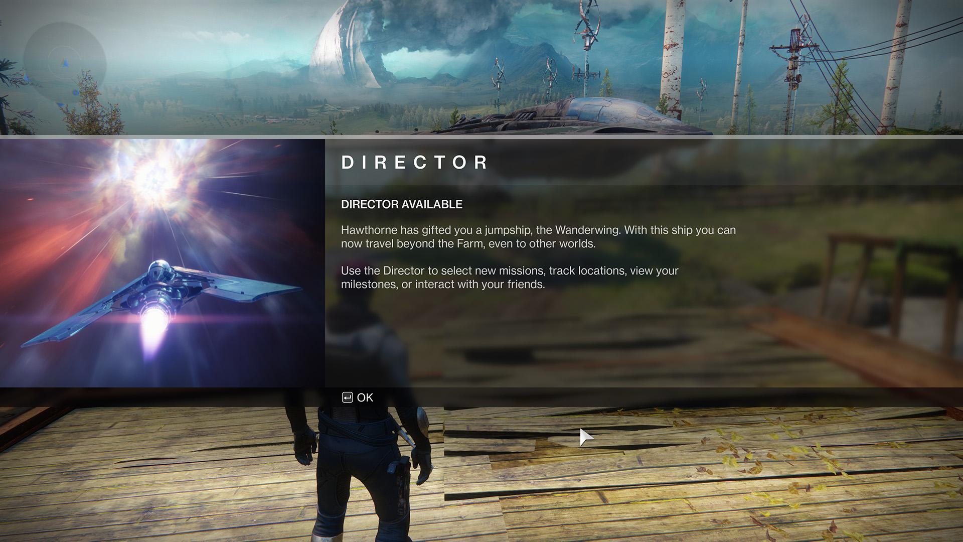 _0005_Destiny 2 Screenshot 2018.11.04 - 01.45.03.90.jpg