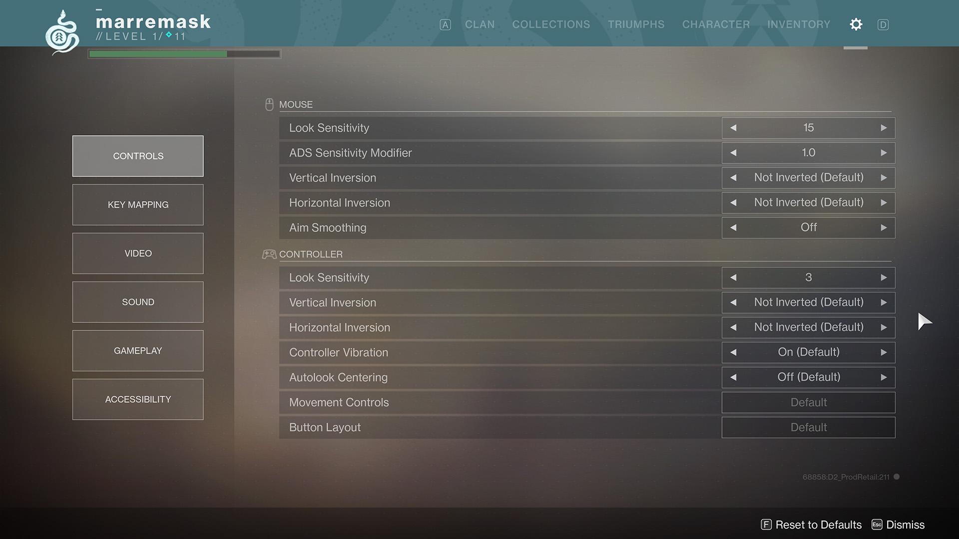 _0007_Destiny 2 Screenshot 2018.11.04 - 01.43.03.03.jpg