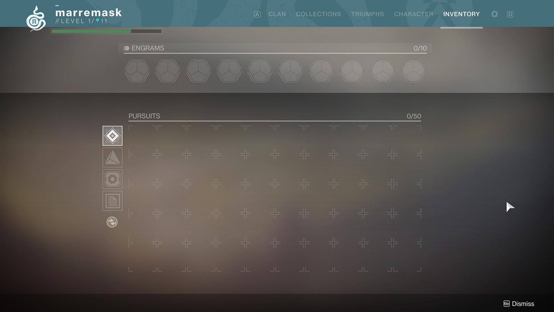 _0008_Destiny 2 Screenshot 2018.11.04 - 01.42.40.21.jpg