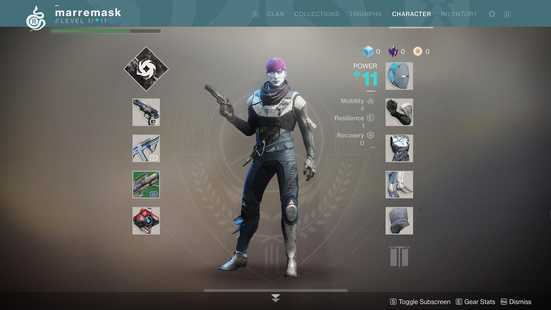 _0012_Destiny 2 Screenshot 2018.11.04 - 01.41.06.38.jpg