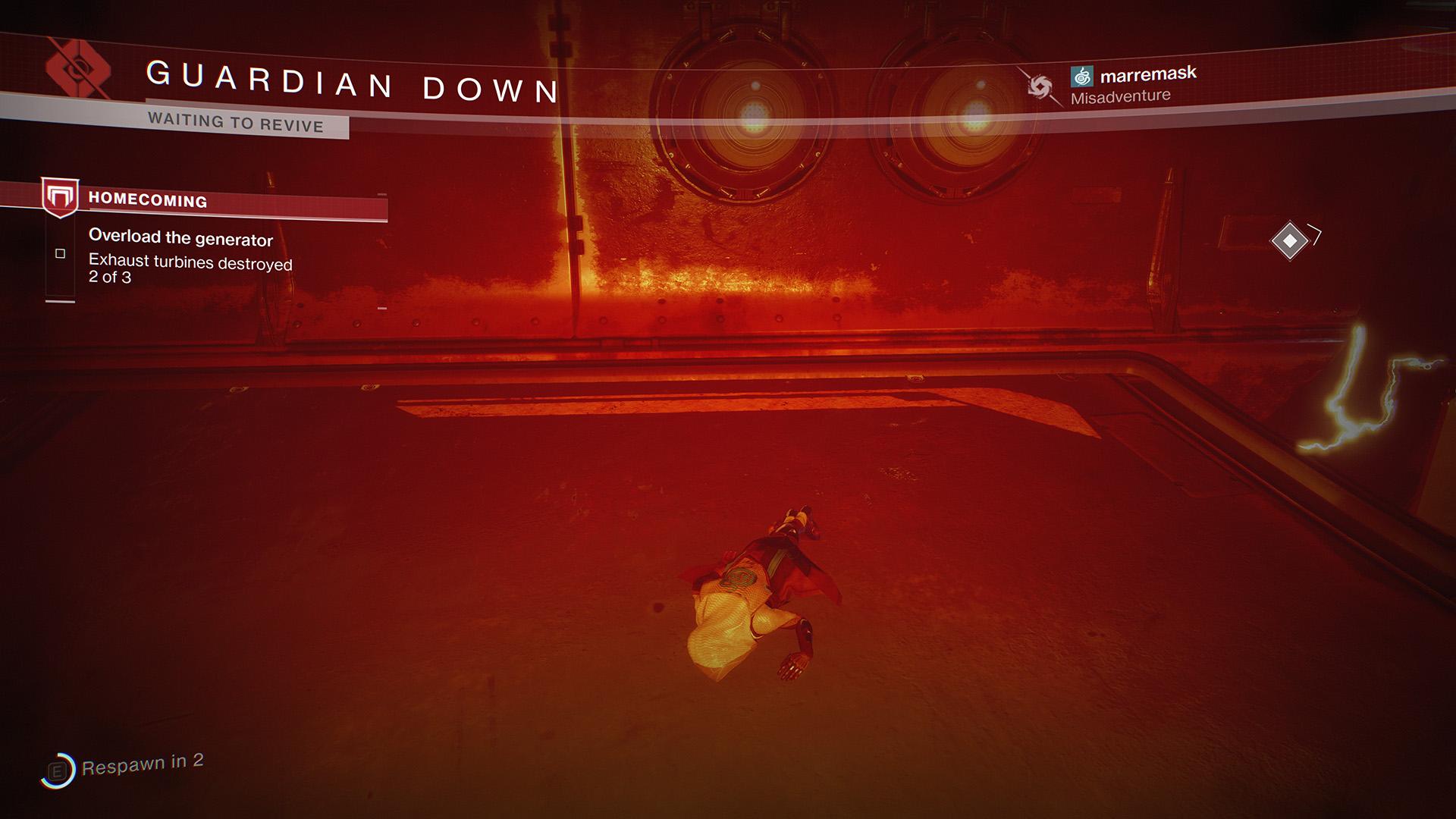 _0014_Destiny 2 Screenshot 2018.11.04 - 01.21.35.37.jpg