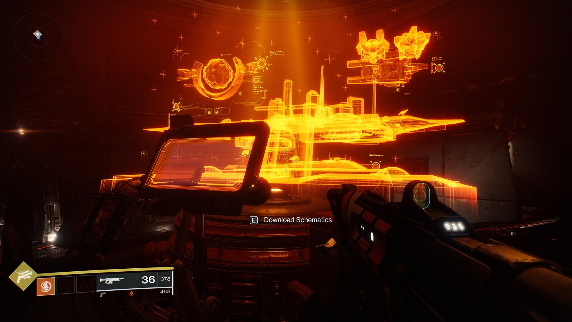 _0016_Destiny 2 Screenshot 2018.11.04 - 01.15.09.63.jpg
