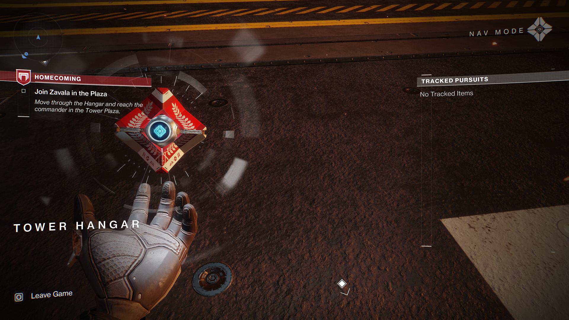 _0017_Destiny 2 Screenshot 2018.11.04 - 01.06.53.70.jpg