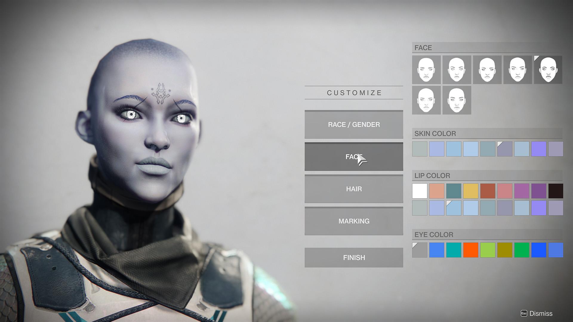 _0020_Destiny 2 Screenshot 2018.11.04 - 00.52.51.64.jpg