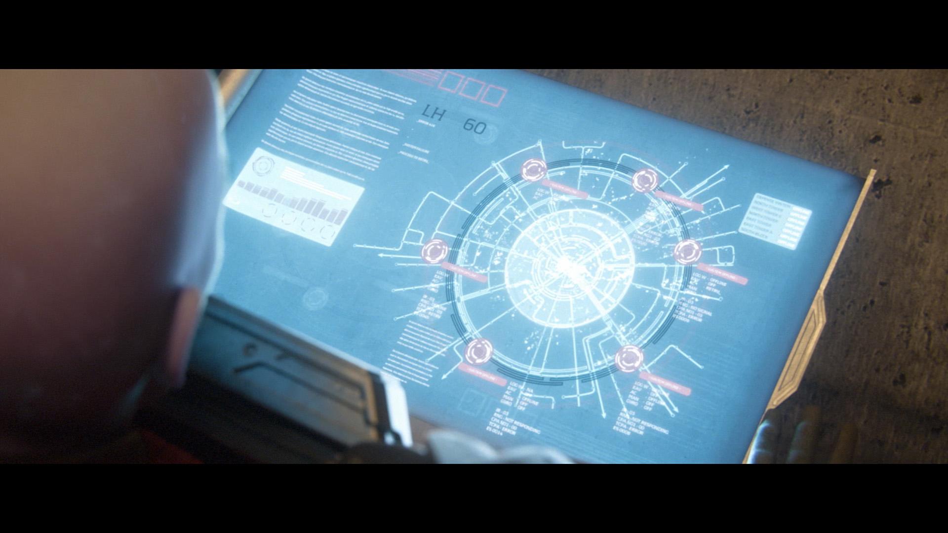 _0019_Destiny 2 Screenshot 2018.11.04 - 00.57.13.28.jpg