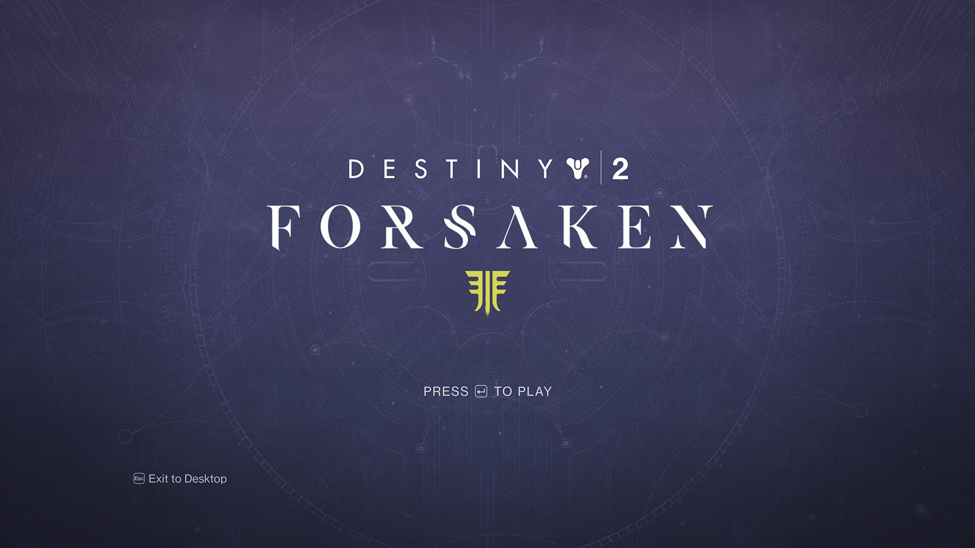 _0025_Destiny 2 Screenshot 2018.11.04 - 00.46.32.88.jpg