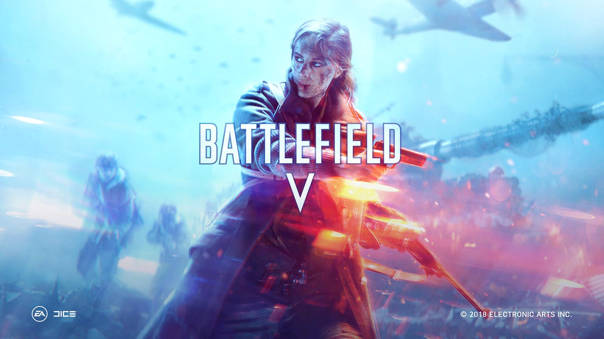 Battlefield V Screenshot 2018_0046_Layer 0.jpg