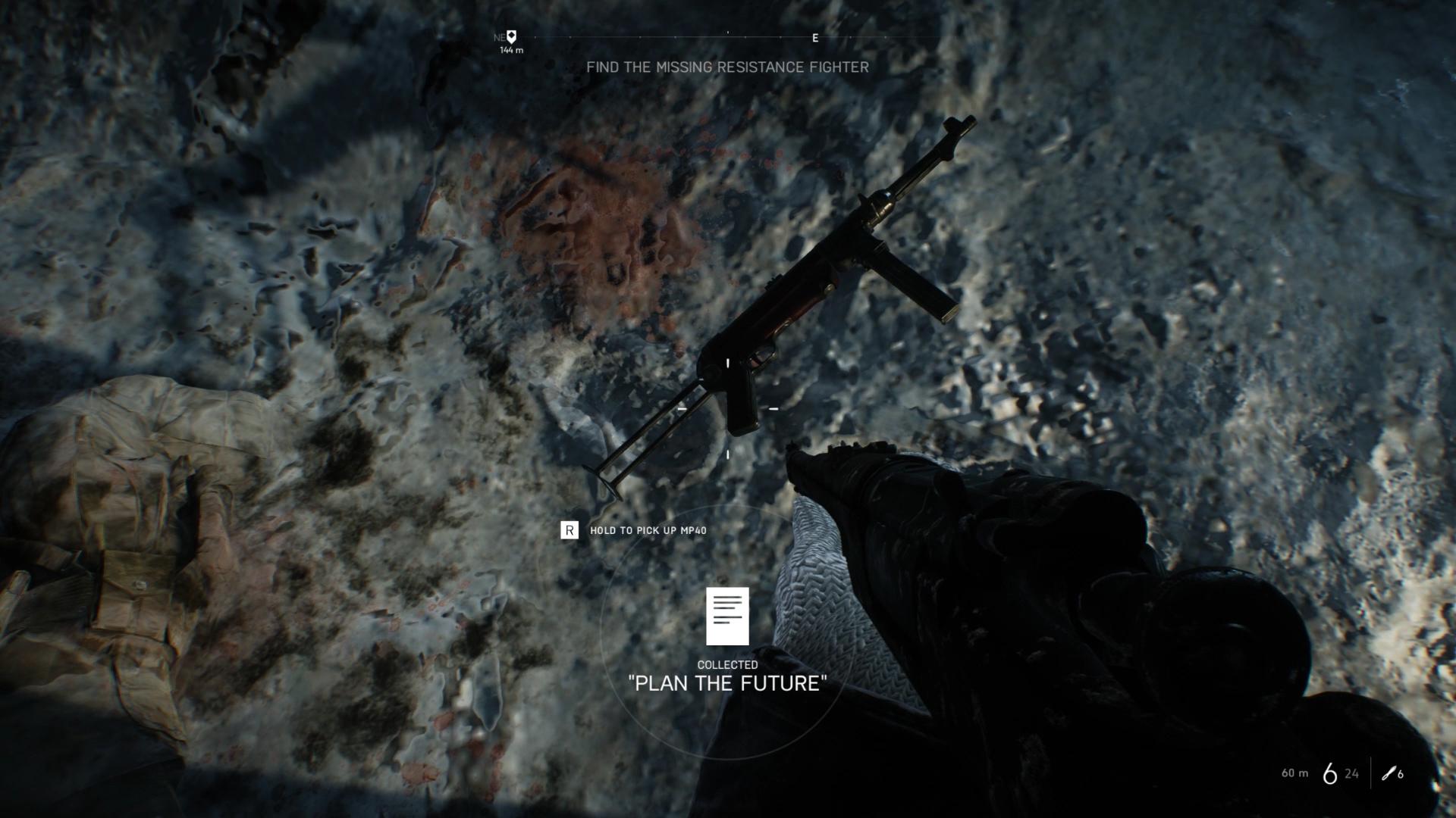 Battlefield V 2018.11.20 - 17.49.03.03.00_01_54_19.Still003.jpg