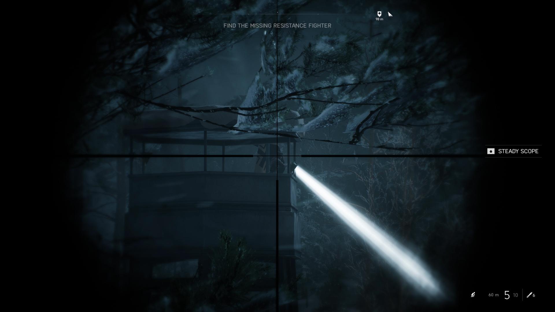 Battlefield V 2018.11.20 - 17.49.03.03.00_04_17_01.Still006.jpg