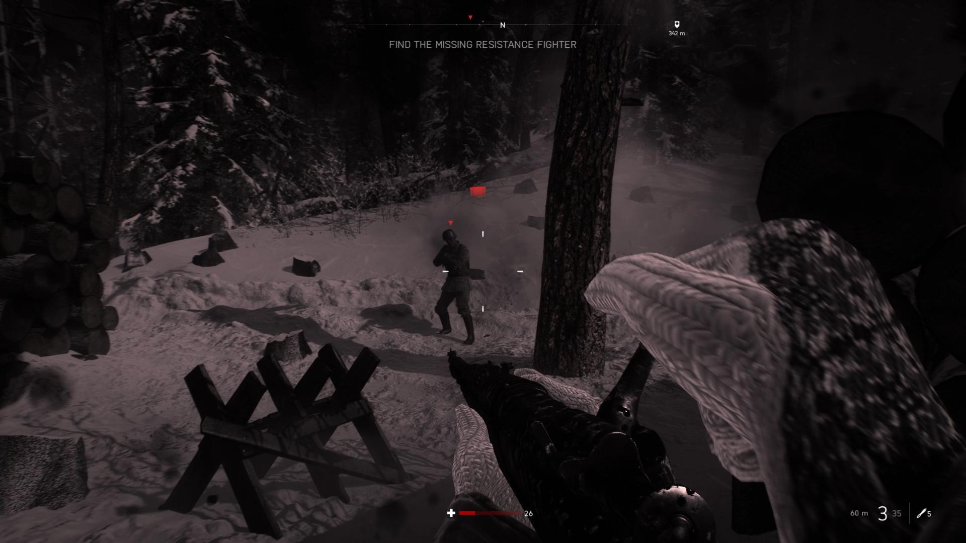 Battlefield V 2018.11.20 - 17.49.03.03.00_09_52_14.Still011.jpg