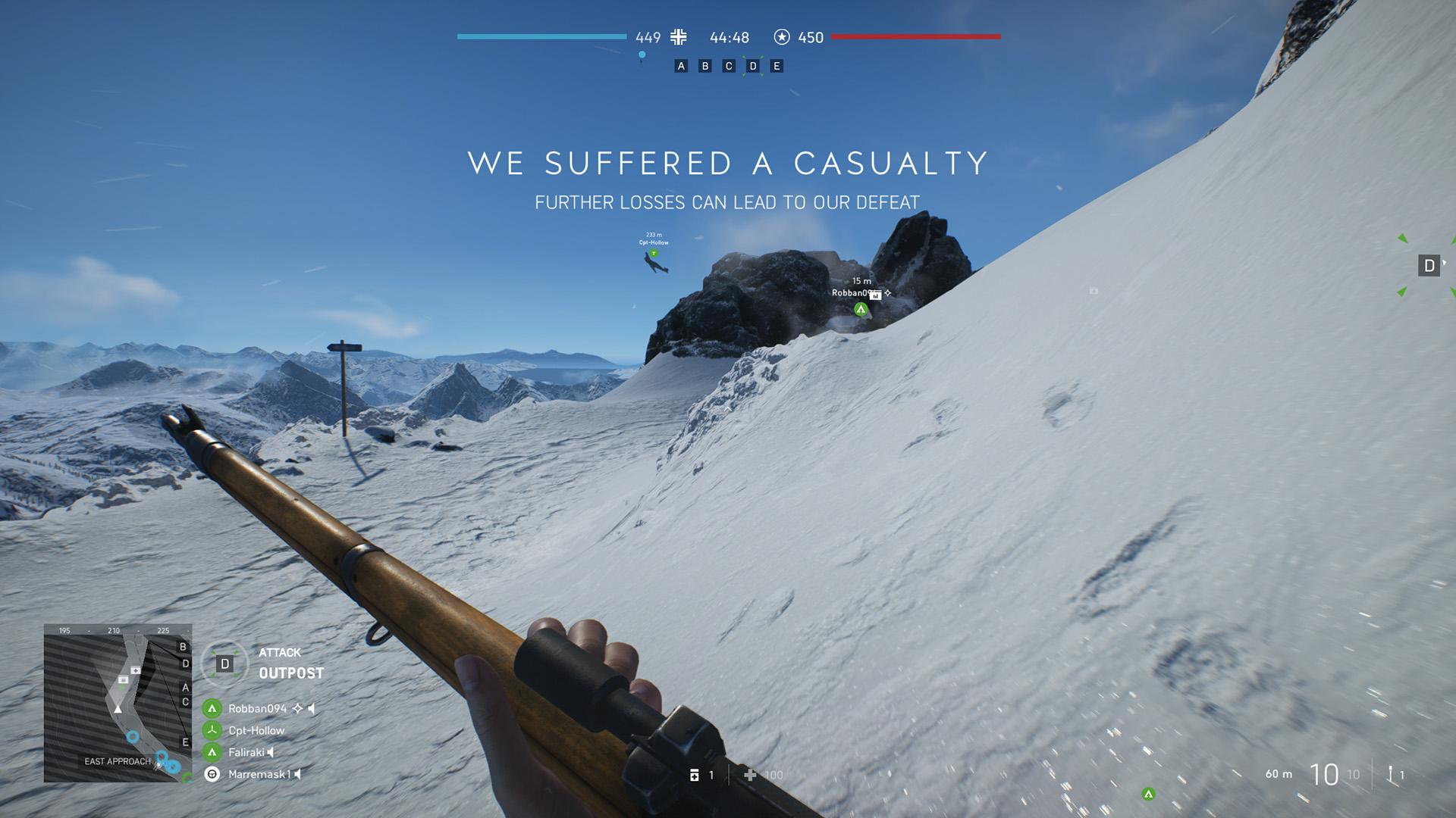 Battlefield V Screenshot 2018_0001_Battlefield V Screenshot 2018.11.11 - 20.57.50.82.jpg
