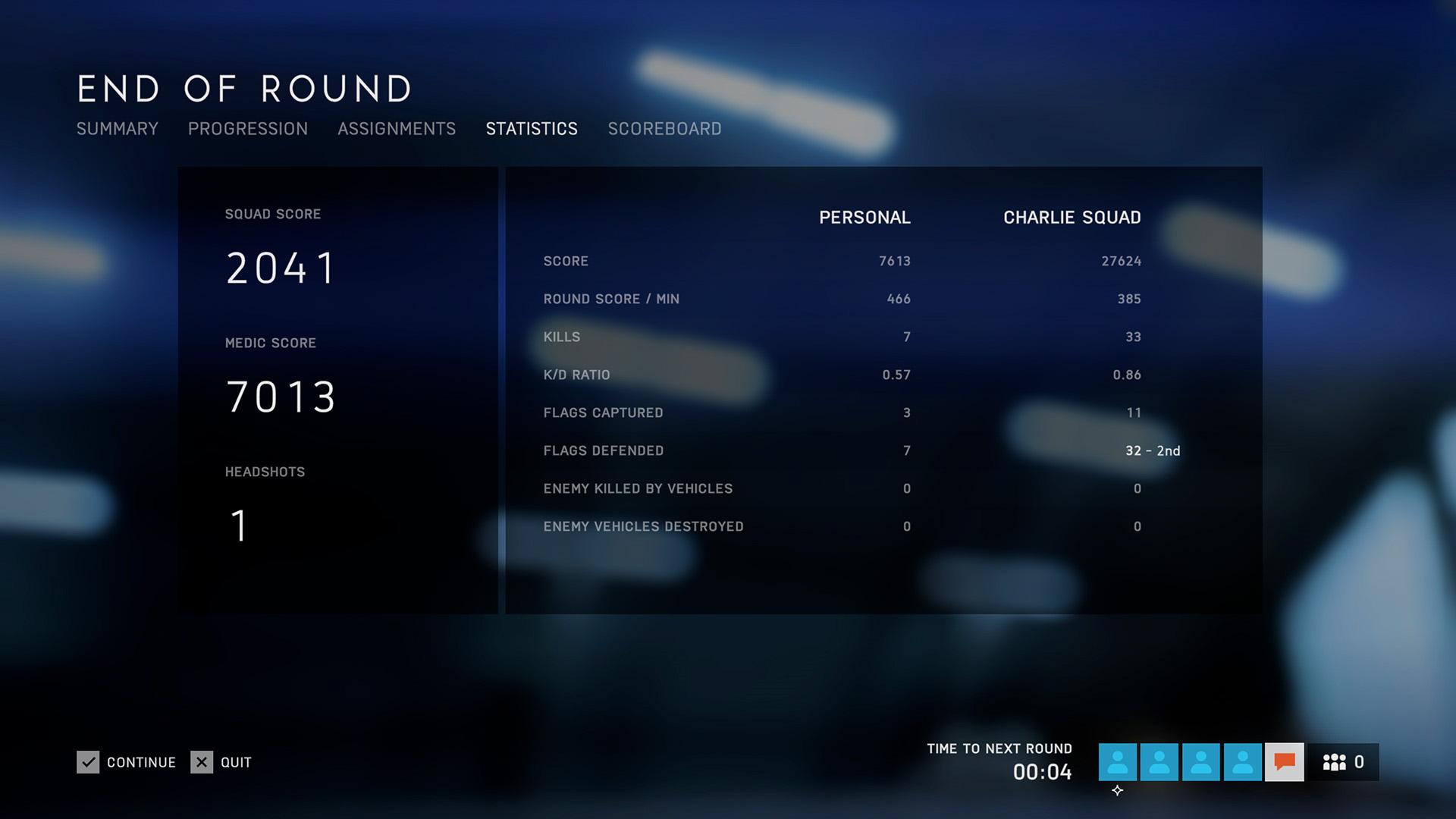 Battlefield V Screenshot 2018_0002_Battlefield V Screenshot 2018.11.11 - 20.57.22.12.jpg