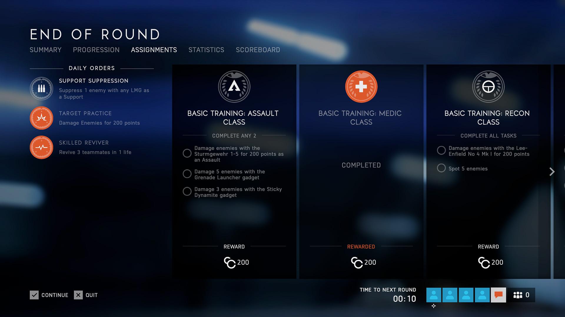 Battlefield V Screenshot 2018_0003_Battlefield V Screenshot 2018.11.11 - 20.57.16.28.jpg