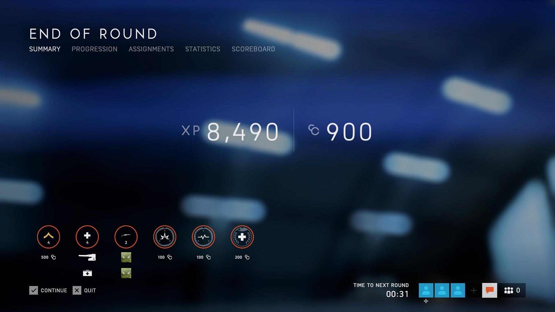 Battlefield V Screenshot 2018_0005_Battlefield V Screenshot 2018.11.11 - 20.56.55.19.jpg