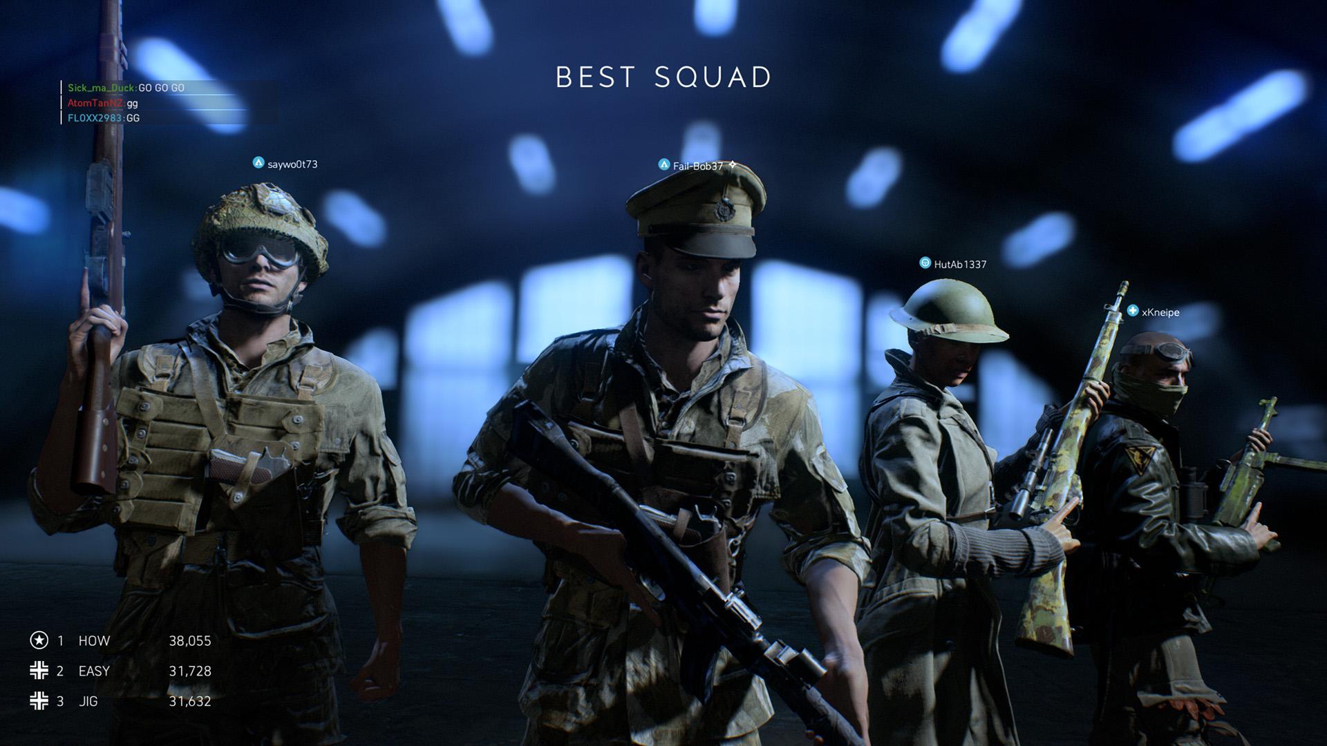 Battlefield V Screenshot 2018_0006_Battlefield V Screenshot 2018.11.11 - 20.56.23.96.jpg