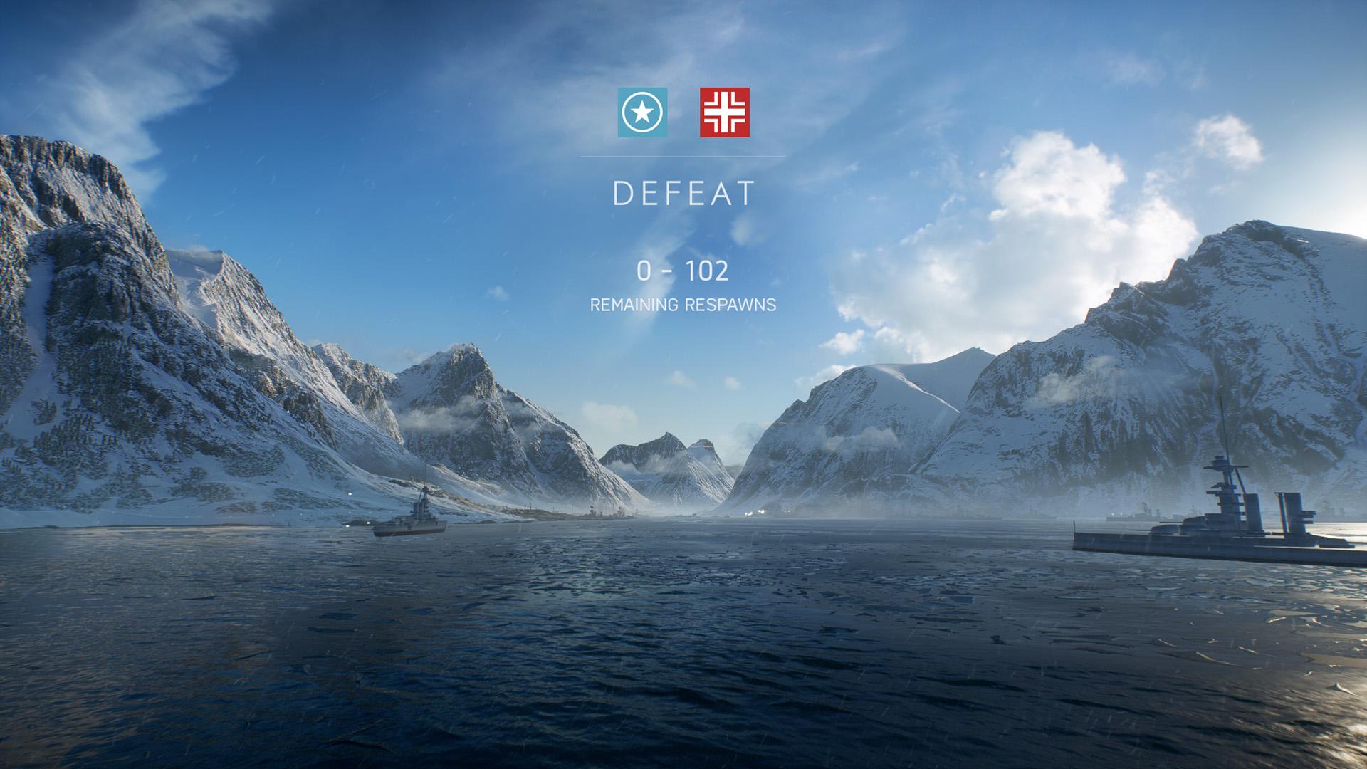 Battlefield V Screenshot 2018_0007_Battlefield V Screenshot 2018.11.11 - 20.56.08.61.jpg