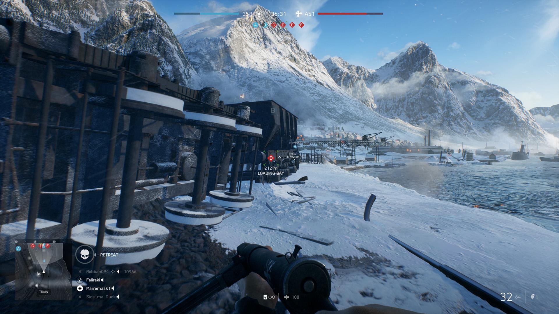 Battlefield V Screenshot 2018_0009_Battlefield V Screenshot 2018.11.11 - 20.43.39.74.jpg