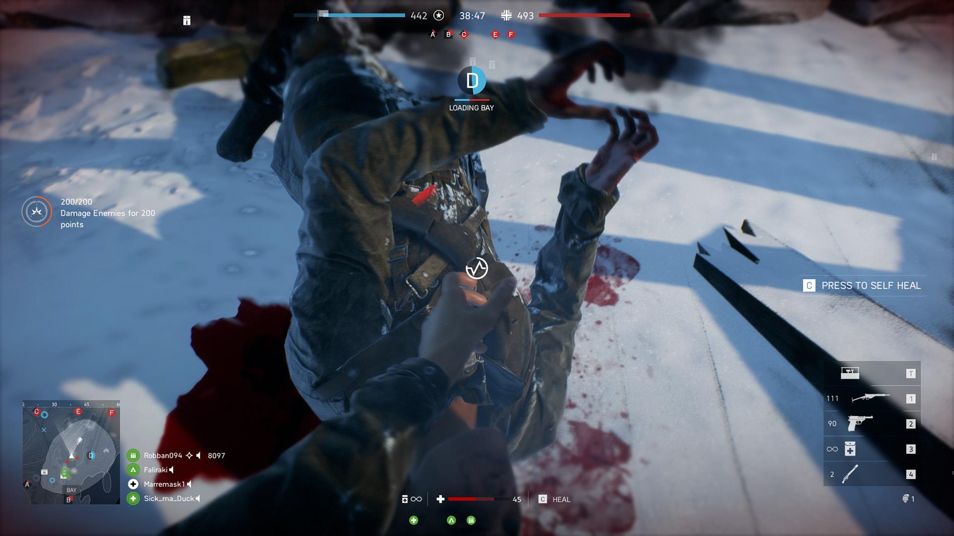 Battlefield V Screenshot 2018_0012_Battlefield V Screenshot 2018.11.11 - 20.41.23.42.jpg