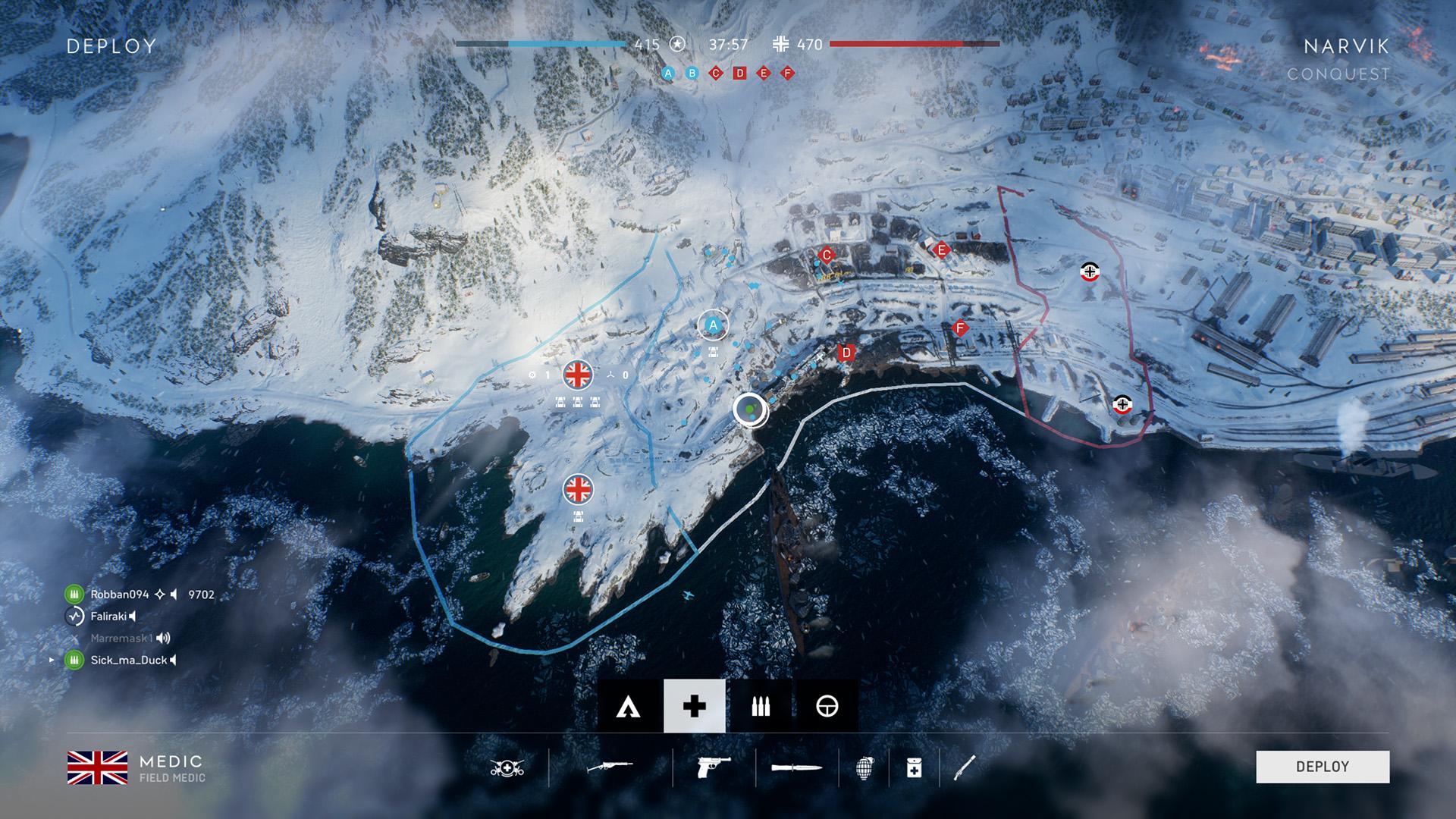 Battlefield V Screenshot 2018_0011_Battlefield V Screenshot 2018.11.11 - 20.42.14.10.jpg