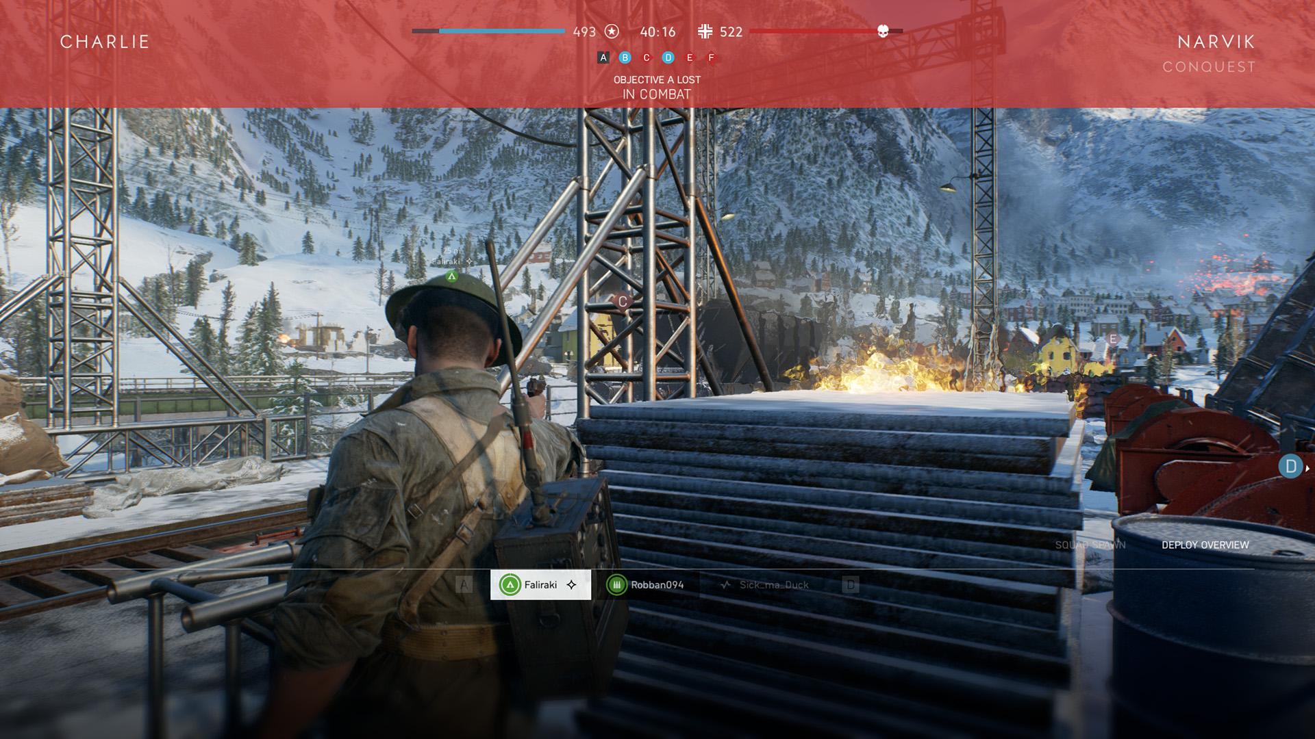 Battlefield V Screenshot 2018_0015_Battlefield V Screenshot 2018.11.11 - 20.39.55.31.jpg