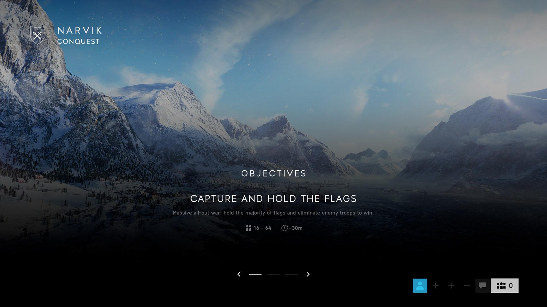 Battlefield V Screenshot 2018_0018_Battlefield V Screenshot 2018.11.11 - 20.36.23.14.jpg