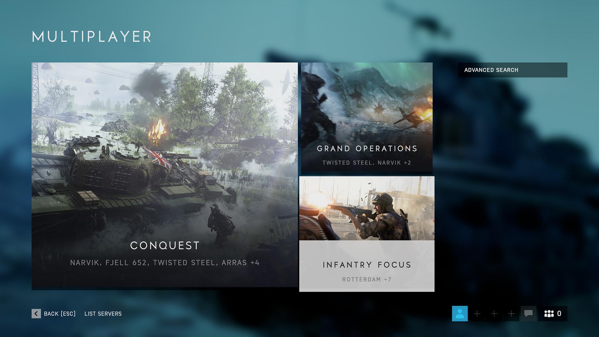 Battlefield V Screenshot 2018_0019_Battlefield V Screenshot 2018.11.11 - 20.35.24.80.jpg