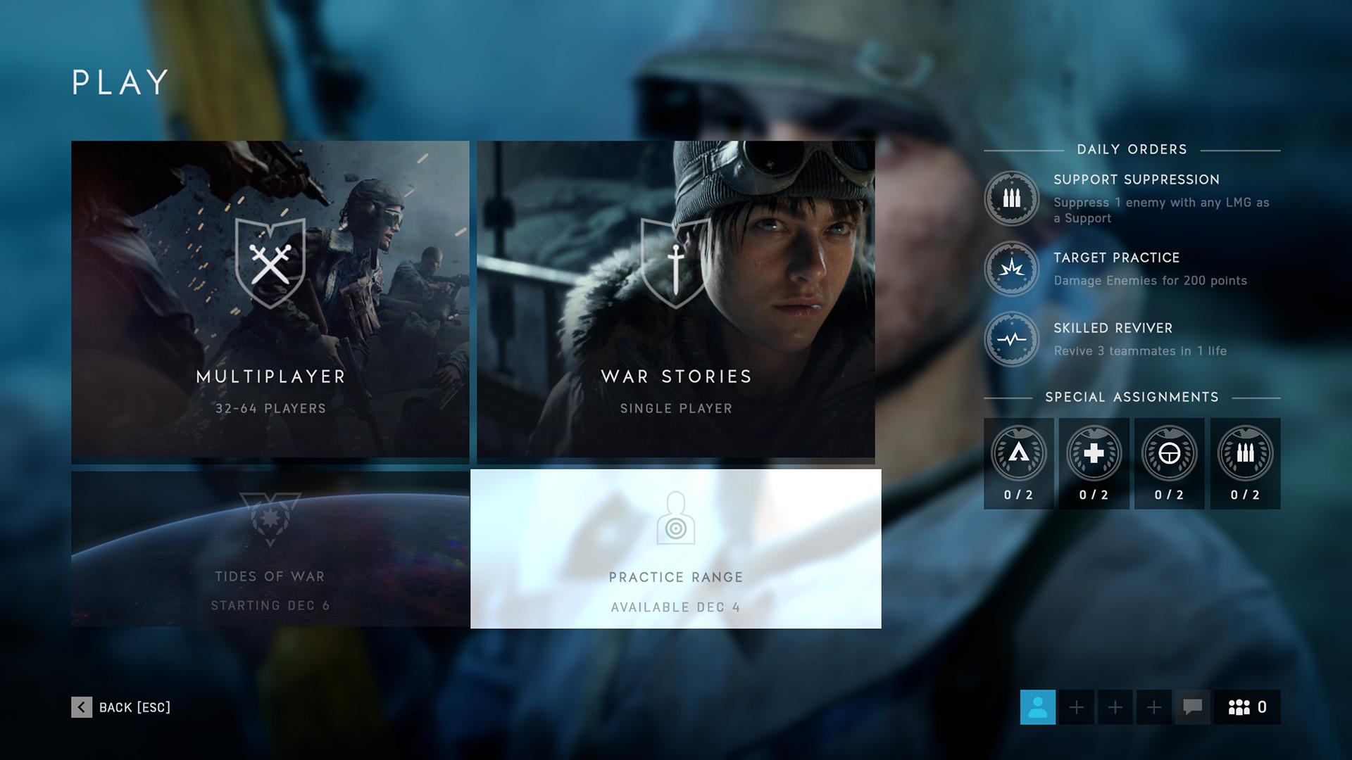 Battlefield V Screenshot 2018_0020_Battlefield V Screenshot 2018.11.11 - 20.34.33.69.jpg