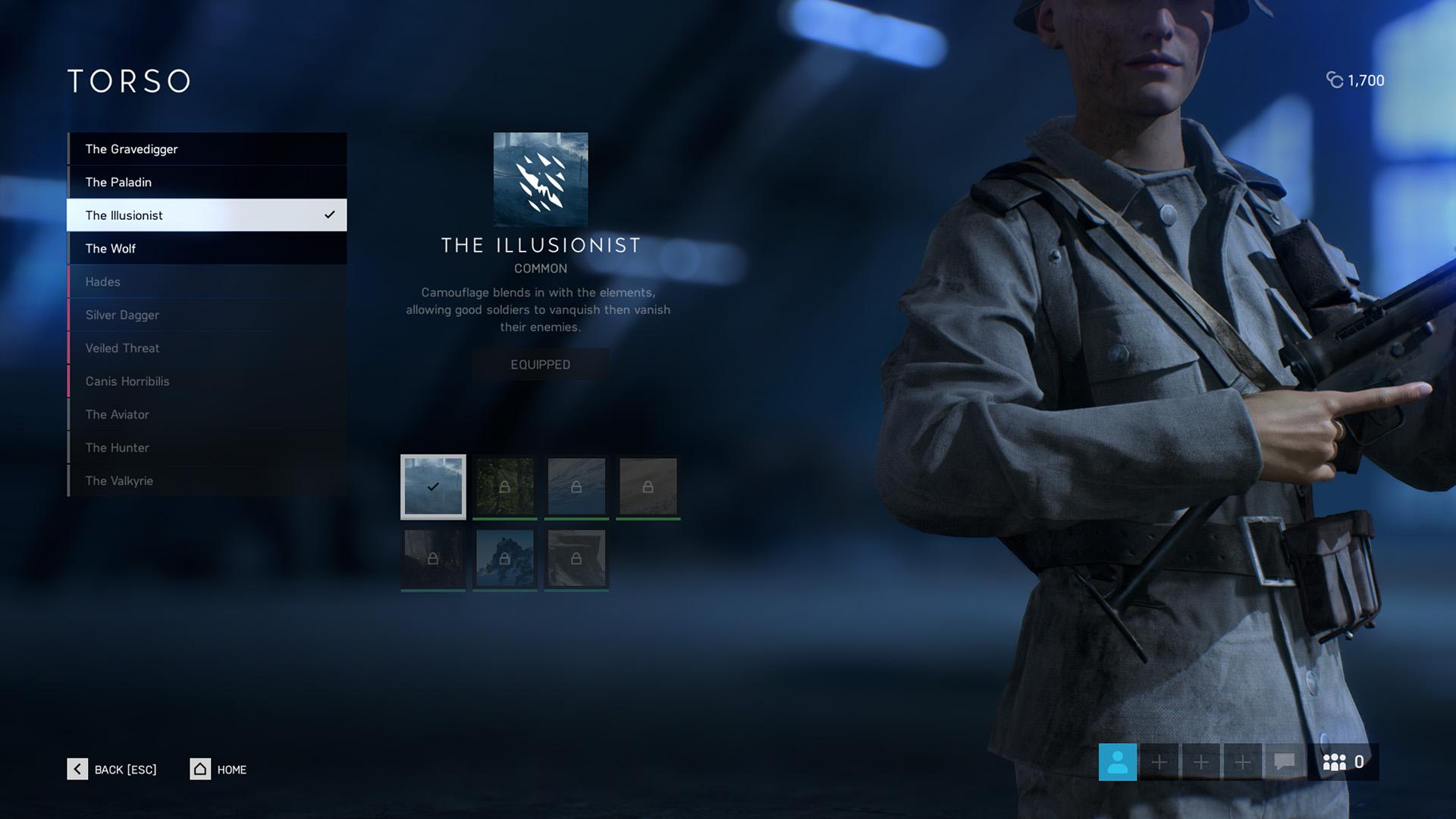 Battlefield V Screenshot 2018_0021_Battlefield V Screenshot 2018.11.11 - 20.33.58.63.jpg