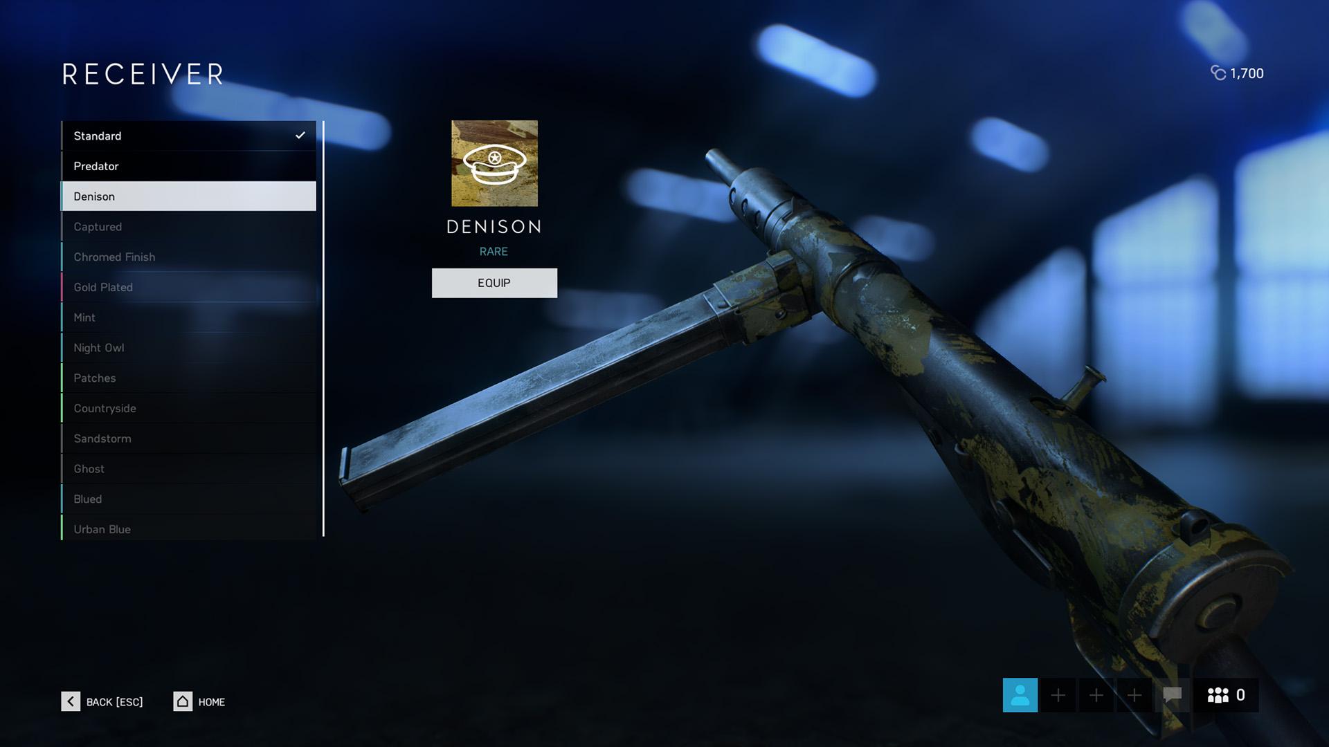 Battlefield V Screenshot 2018_0024_Battlefield V Screenshot 2018.11.11 - 20.32.56.09.jpg