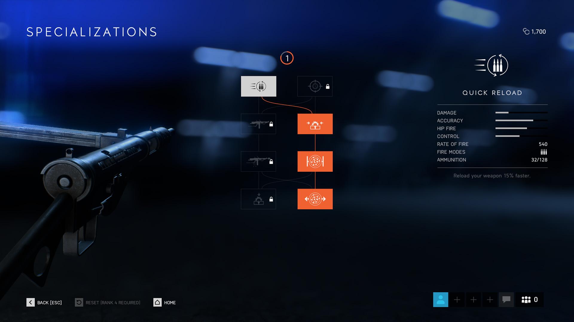 Battlefield V Screenshot 2018_0025_Battlefield V Screenshot 2018.11.11 - 20.32.41.11.jpg