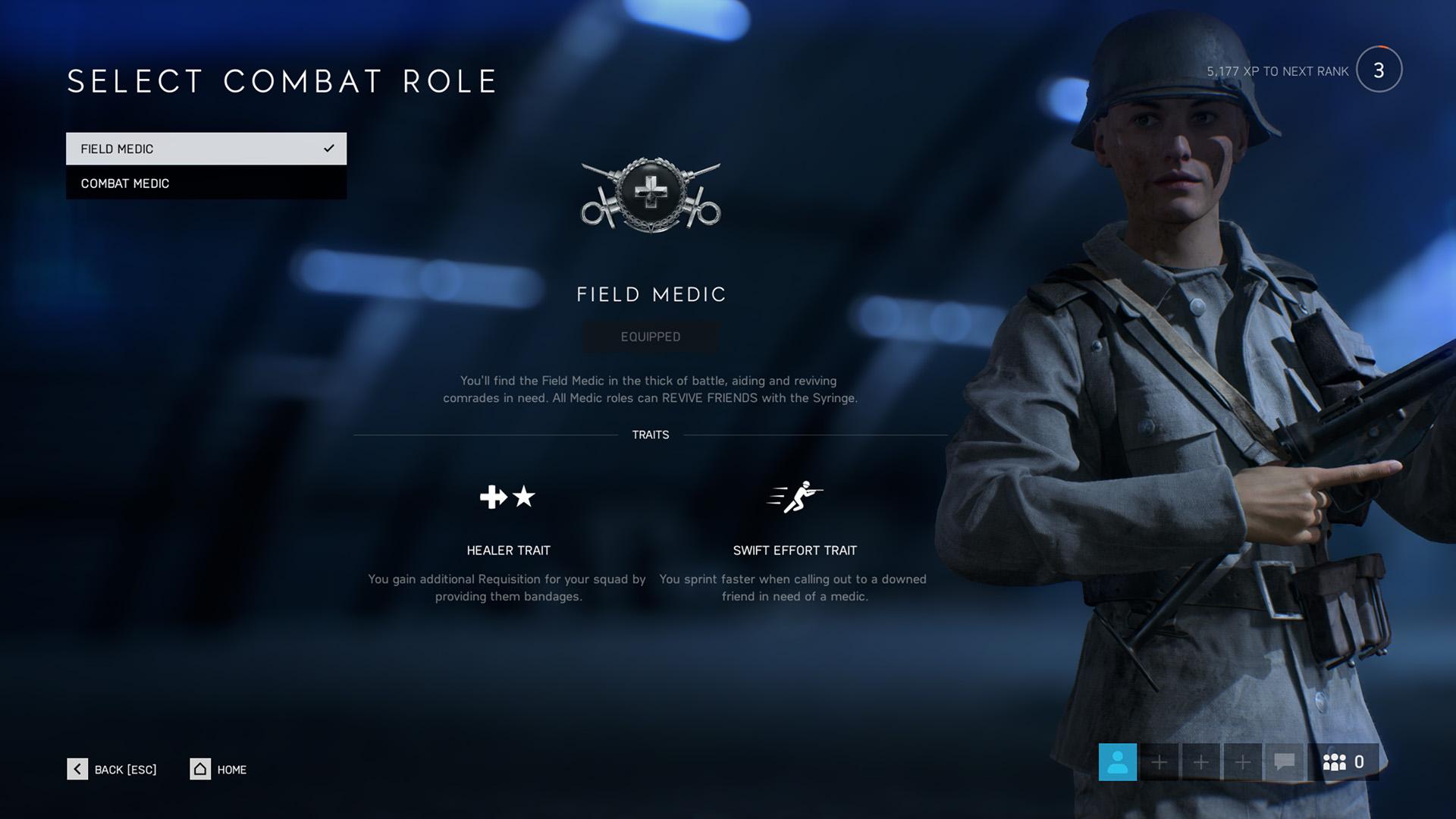 Battlefield V Screenshot 2018_0027_Battlefield V Screenshot 2018.11.11 - 20.32.04.18.jpg