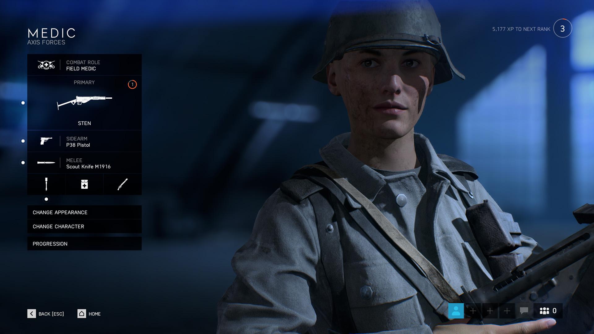 Battlefield V Screenshot 2018_0028_Battlefield V Screenshot 2018.11.11 - 20.31.30.35.jpg