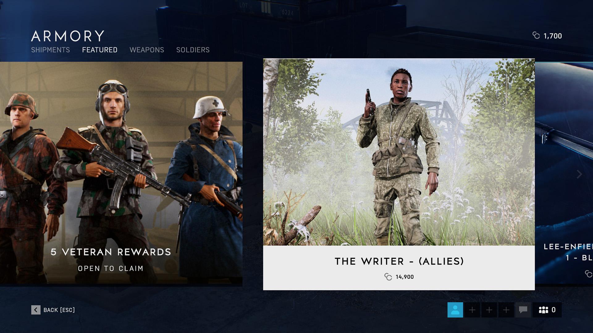 Battlefield V Screenshot 2018_0031_Battlefield V Screenshot 2018.11.11 - 20.30.36.13.jpg