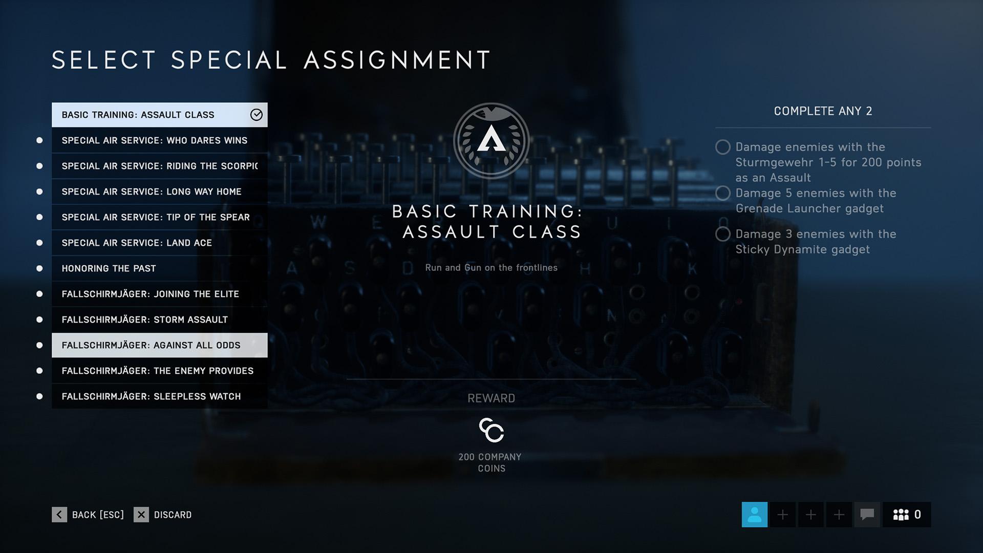 Battlefield V Screenshot 2018_0032_Battlefield V Screenshot 2018.11.11 - 20.29.48.16.jpg