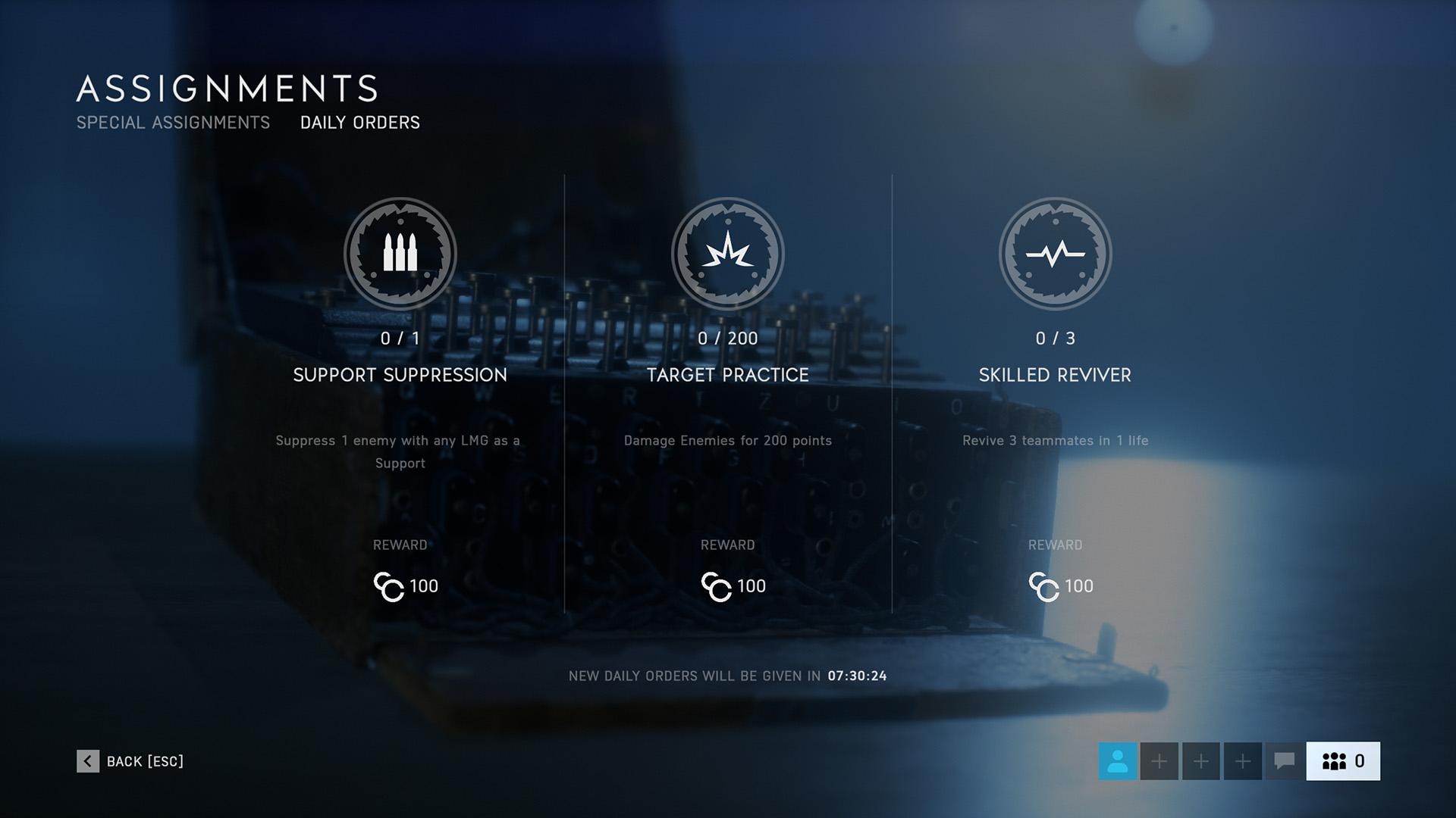 Battlefield V Screenshot 2018_0033_Battlefield V Screenshot 2018.11.11 - 20.29.36.74.jpg